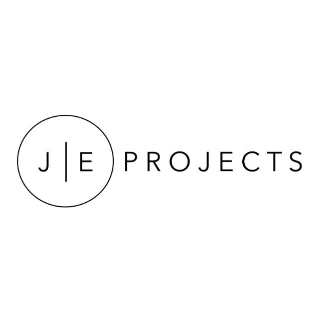 J&E Projects