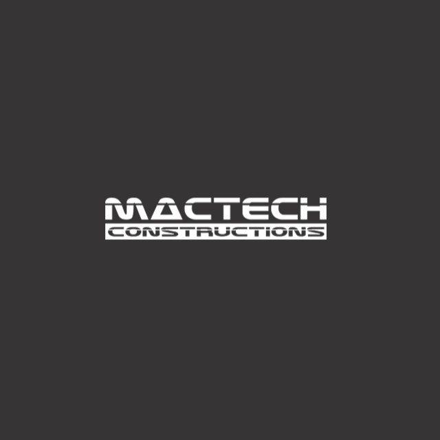Mactech Constructions