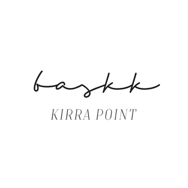 Baskk