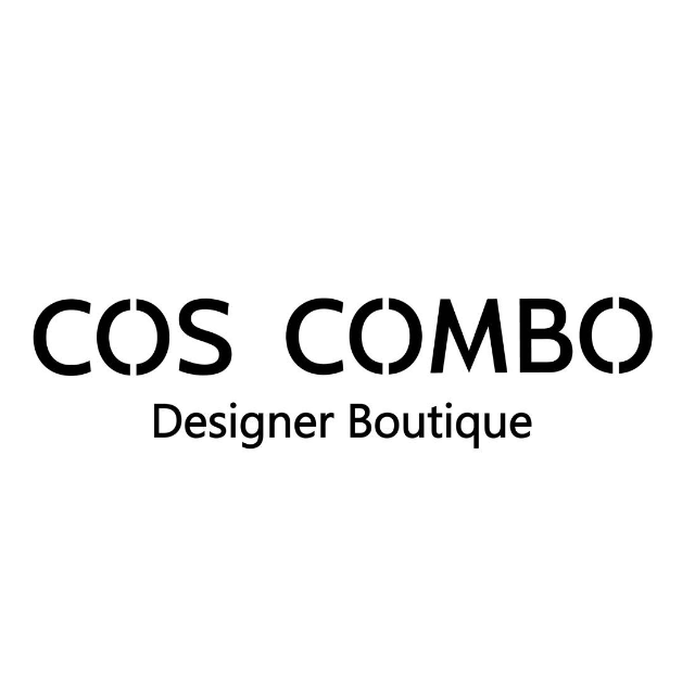 Cos Combo
