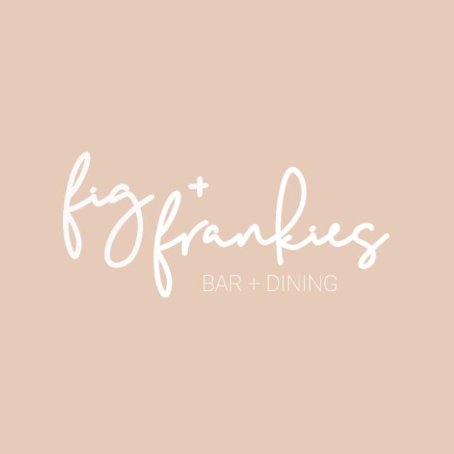 Fig + Frankies
