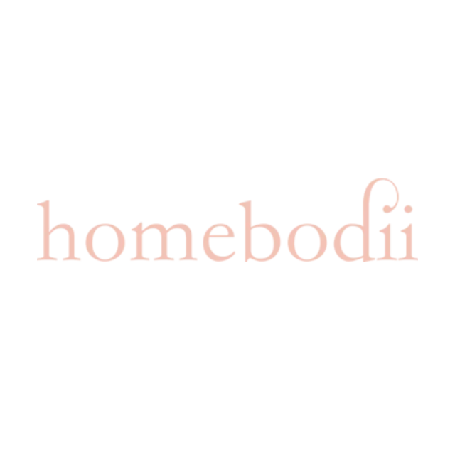 Homebodii