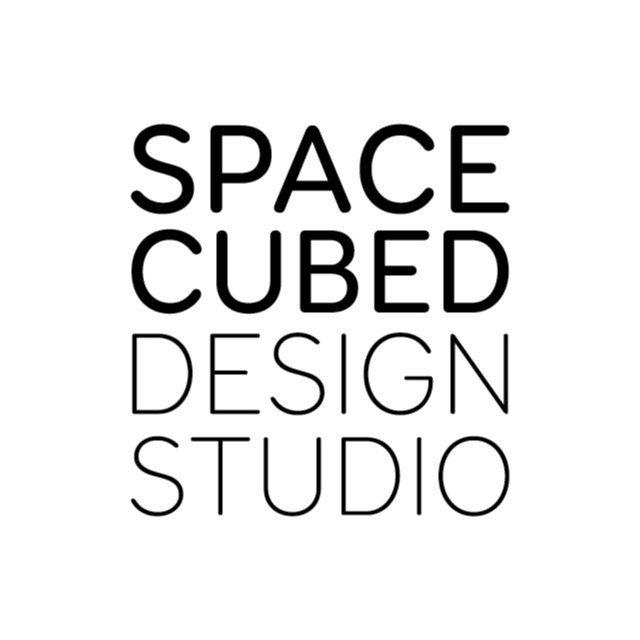 Space Cubed Design Studio